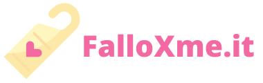 Fallo x Me – il miglior vibratore per donne