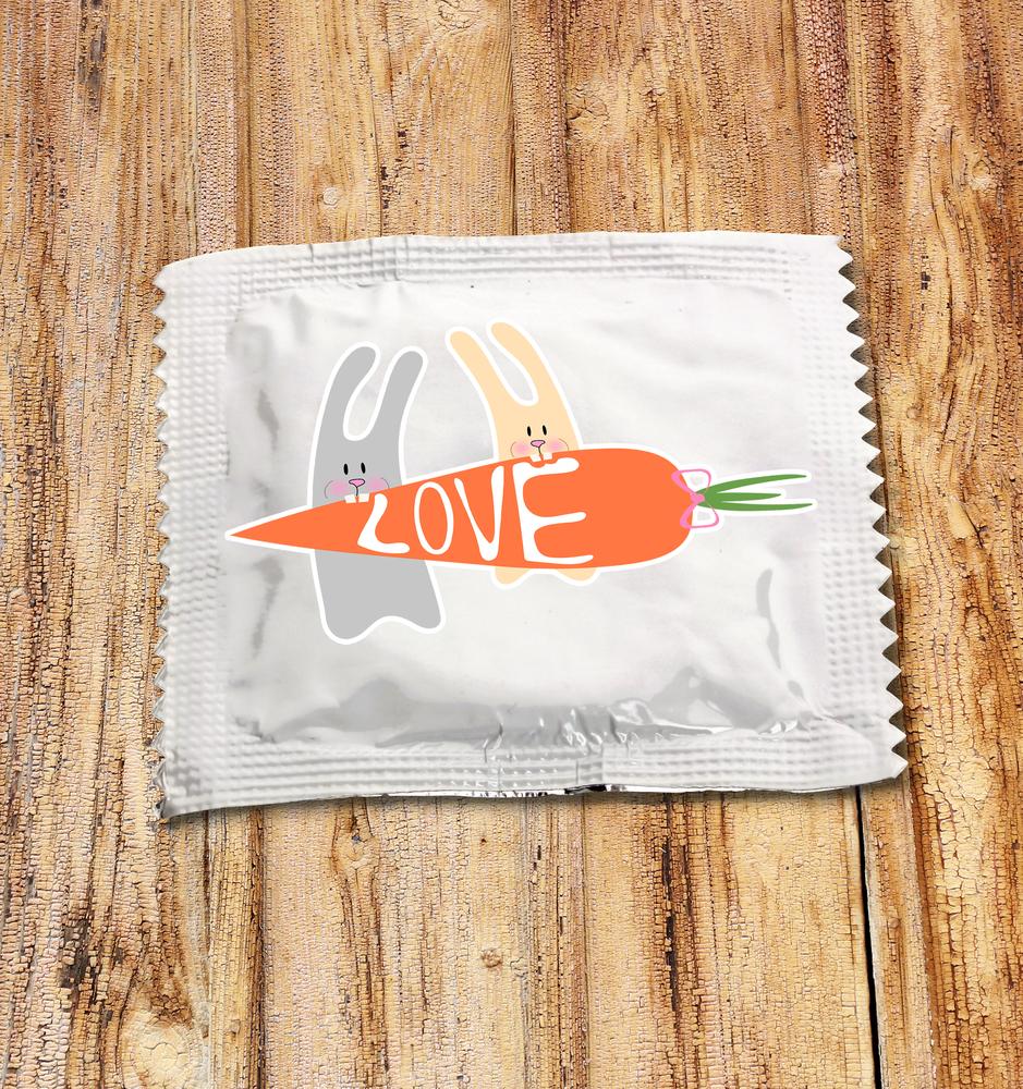 migliori preservativi vegani